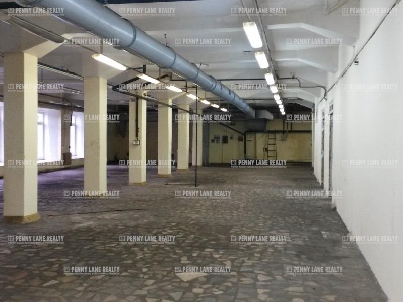 """аренда - """"ул. Промышленная, 5"""" - на spret.realtor.ru"""