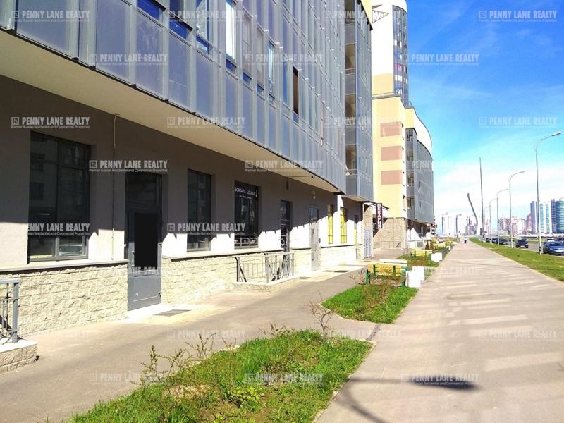 """аренда - """"ул. Катерников, 5"""" - на spret.realtor.ru"""