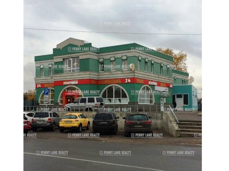 "аренда - ""ул. Вокзальная, 19"" - на spret.realtor.ru"