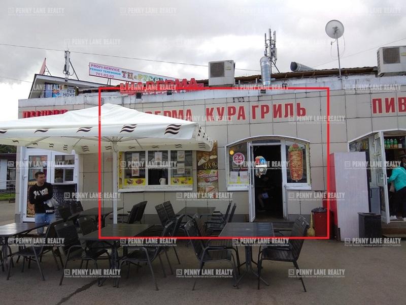 """аренда - """"б-р Новаторов, 98"""" - на spret.realtor.ru"""