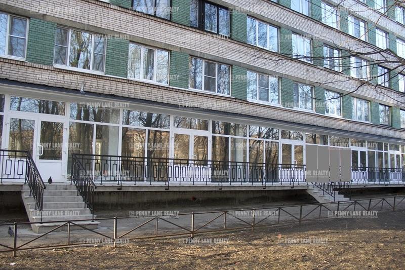 "аренда - ""пр-кт Тореза, 30"" - на spret.realtor.ru"