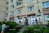 """продажа - """"ул. Коллонтай, 23"""" - на spret.realtor.ru"""