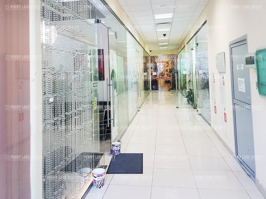 Закрытая продажа здания 1455 кв.м  ЮЗАО
