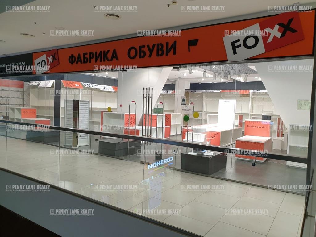Закрытая аренда помещения 331 кв.м  ЮЗАО