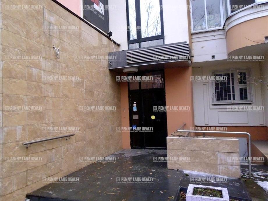 Продажа здания 2320.70 кв.м. ЮЗАО ул. Шверника, 11к1 - фотография №2