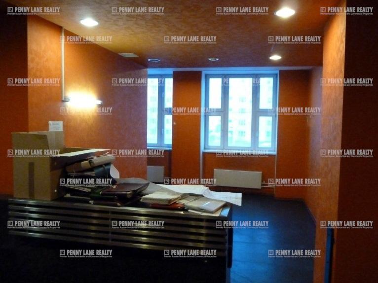 Продажа здания 2320.70 кв.м. ЮЗАО ул. Шверника, 11к1 - фотография №3