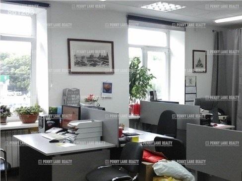 Закрытая аренда помещения 275 кв.м  ЦАО