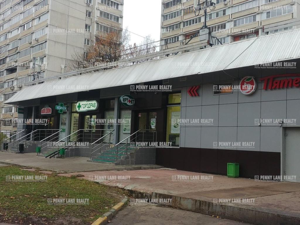 Закрытая продажа здания 761.40 кв.м  СЗАО