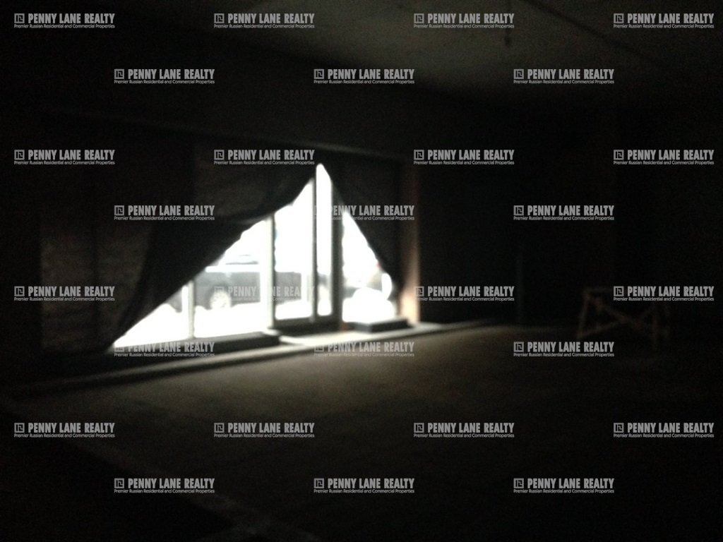 Закрытая продажа помещения 145 кв.м  ЦАО