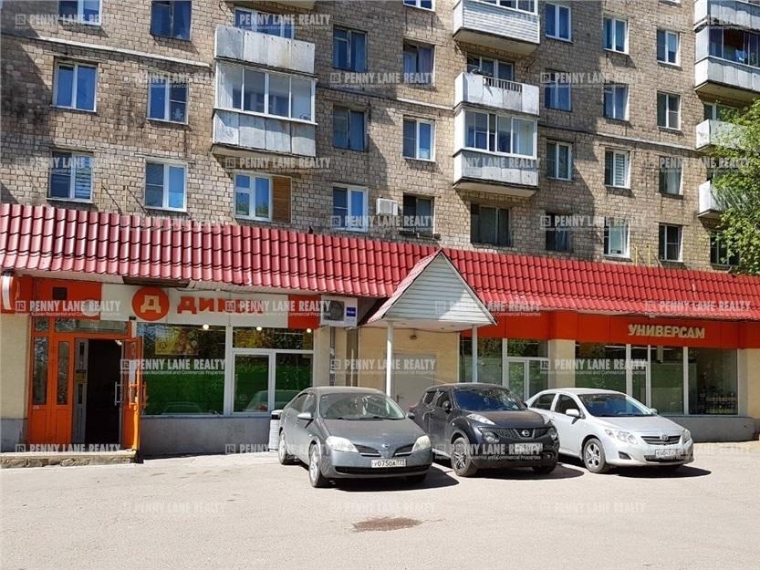 Закрытая продажа помещения 363 кв.м  СЗАО