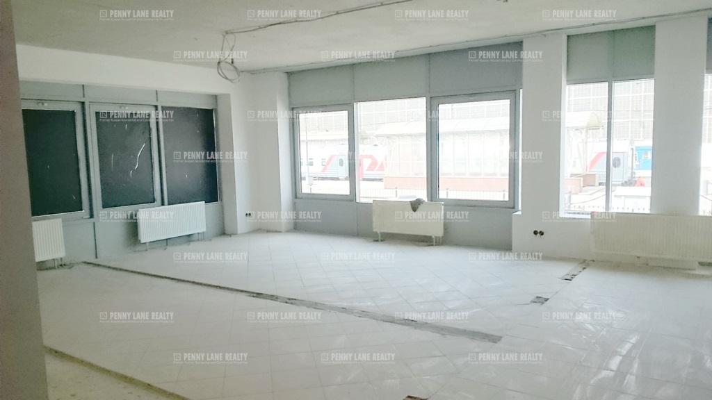 Продажа помещения 723.10 кв.м. ЗАО пл. Киевского Вокзала, 2Б - фотография №4