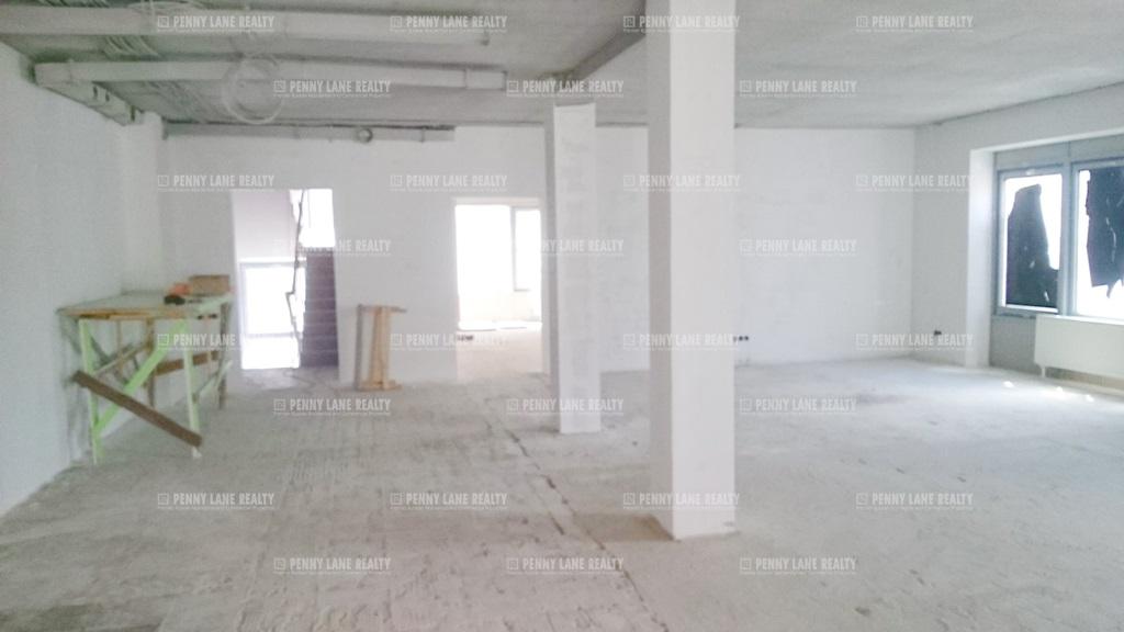 Продажа помещения 723.10 кв.м. ЗАО пл. Киевского Вокзала, 2Б - фотография №5