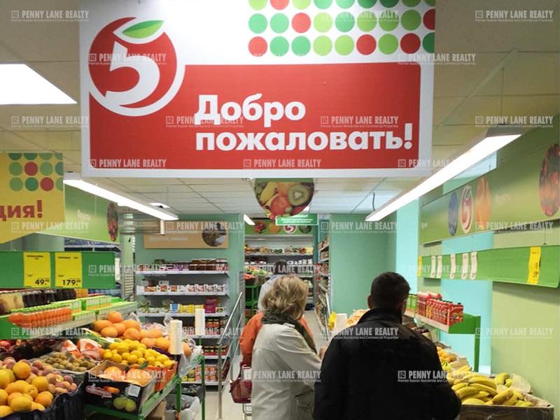 Продажа помещения 646.90 кв.м. САО ул. Яхромская, 3 - фотография №10