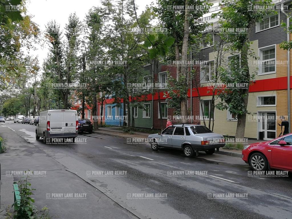 Продажа помещения 646.90 кв.м. САО ул. Яхромская, 3 - фотография №7
