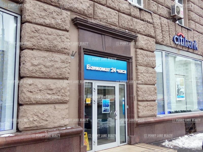 Закрытая продажа помещения 806.70 кв.м  СВАО