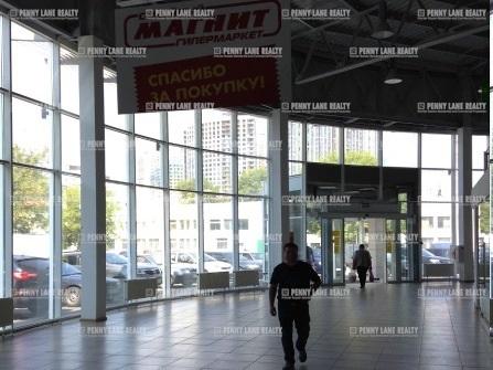 Аренда здания 1152 кв.м. ЗАО ул. Филёвская Б., 3 - фотография №3