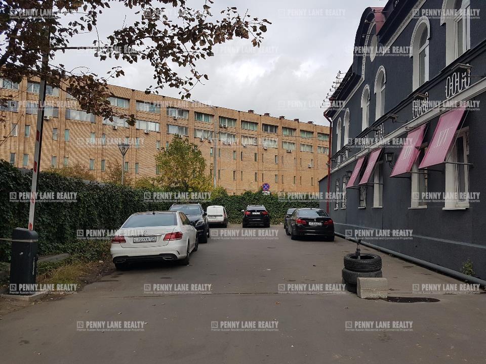 Аренда здания 400 кв.м. СЗАО ш. Хорошёвское, 14 - фотография №3