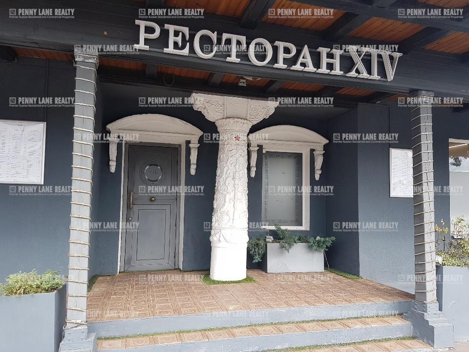 Аренда здания 400 кв.м. СЗАО ш. Хорошёвское, 14 - фотография №8