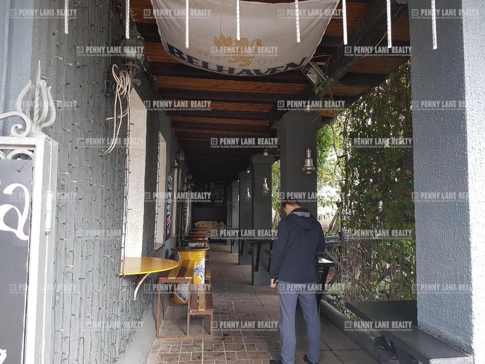 Аренда здания 400 кв.м. СЗАО ш. Хорошёвское, 14 - фотография №9