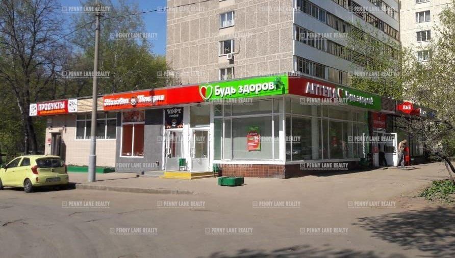 Закрытая продажа помещения 289.10 кв.м  САО
