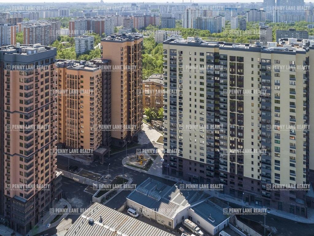 Продажа помещения 559.10 кв.м. б-р Чонгарский, 26 - фотография №4