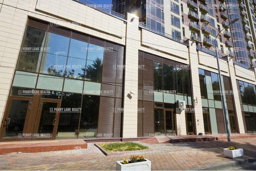 Продажа помещения 297.90 кв.м. ЮВАО ул. 1-я улица Машиностроения,, 10 - фотография №6