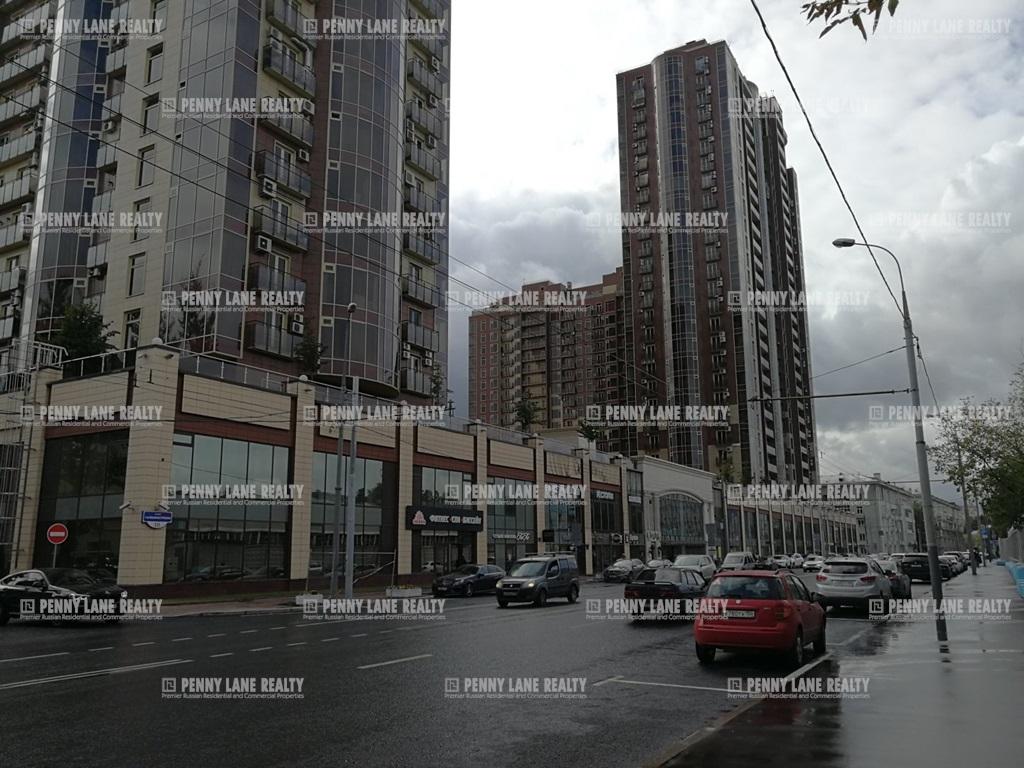 Продажа помещения 297.90 кв.м. ЮВАО ул. 1-я улица Машиностроения,, 10 - фотография №3