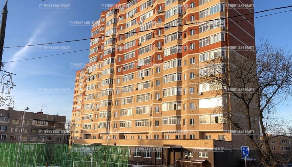 Закрытая продажа помещения 742 кв.м