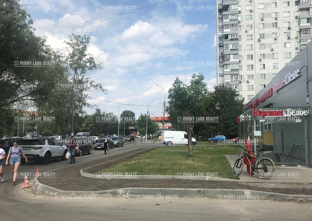 Продажа помещения 181 кв.м. ЮАО проезд Коломенский, 6к1 - фотография №4