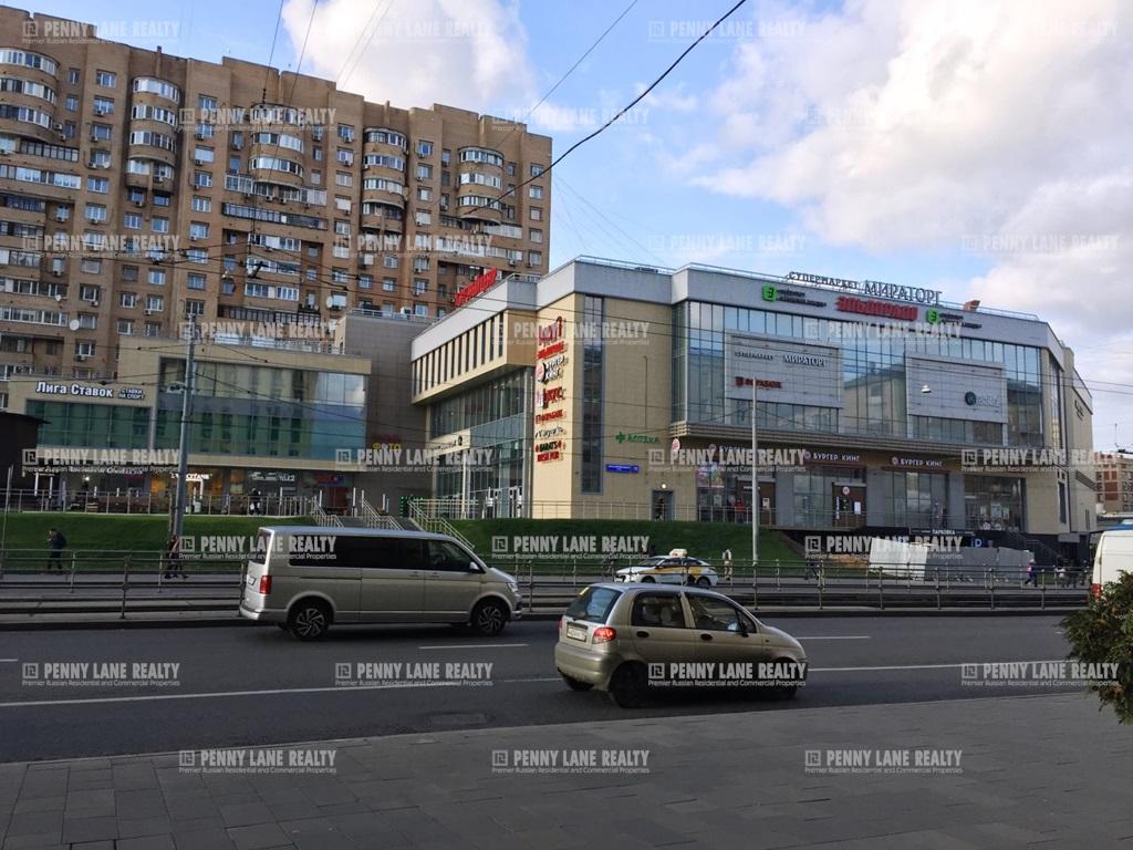 Закрытая продажа помещения 15.40 кв.м  ЦАО