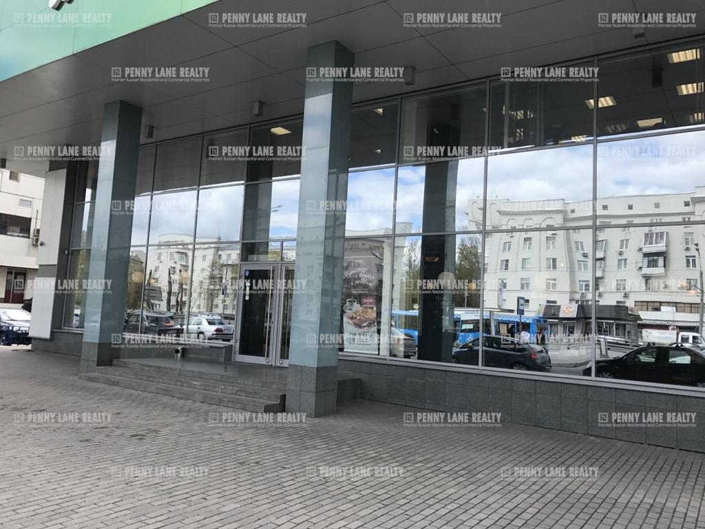 Закрытая продажа помещения 245.10 кв.м  ЮВАО