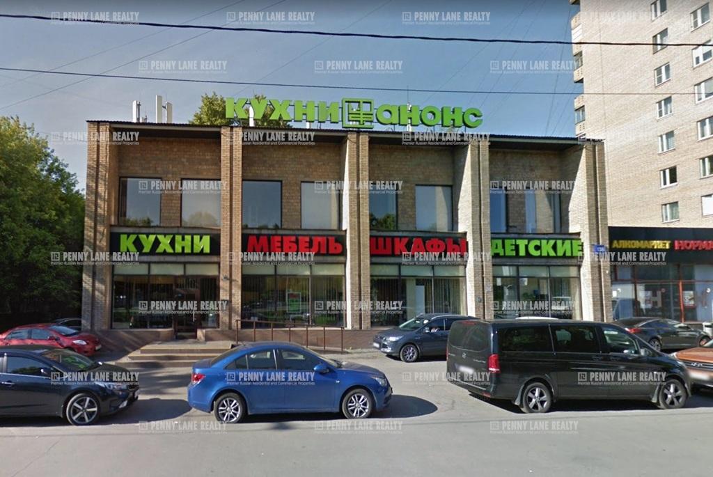 Закрытая продажа помещения 783.30 кв.м  ВАО