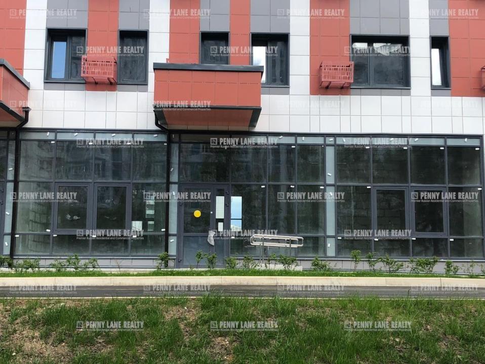 Закрытая аренда помещения 150 кв.м  САО