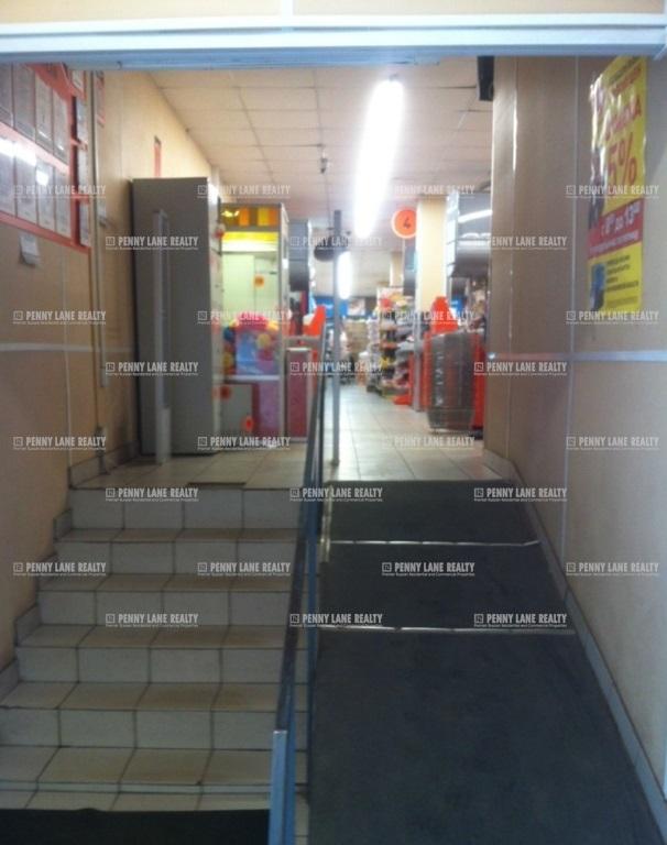 Закрытая продажа помещения 570.80 кв.м