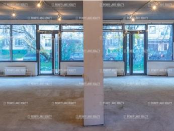 Продажа помещения 150 кв.м. ВАО ул. снайперская, 8а - фотография №3