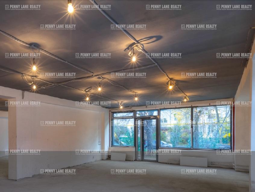 Продажа помещения 150 кв.м. ВАО ул. снайперская, 8а - фотография №4