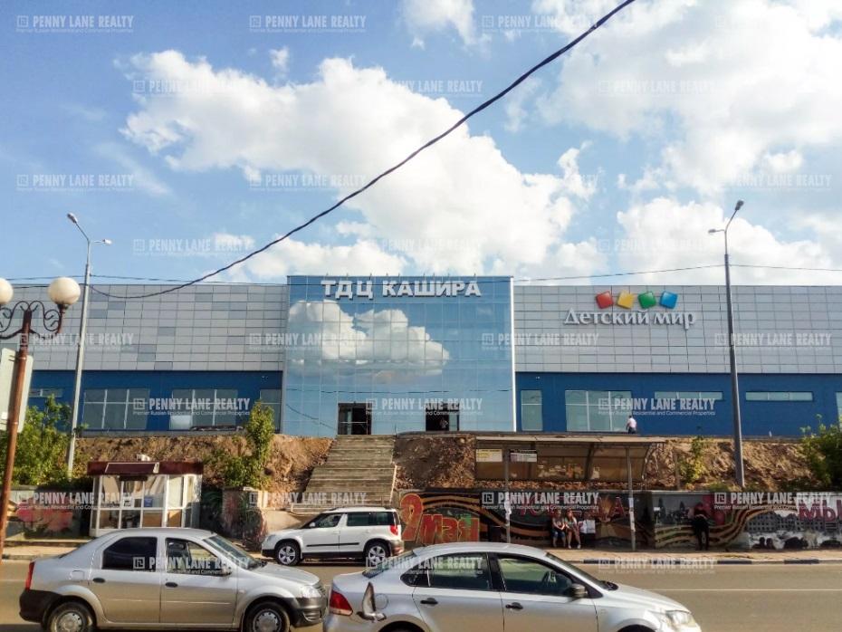 Аренда помещения 900 кв.м. ул. Ильича, 61 - фотография №3