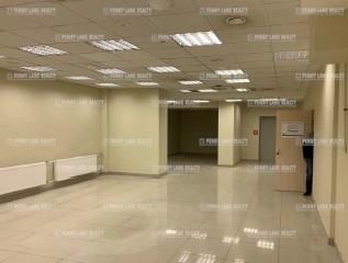 Аренда помещения 511.10 кв.м. ЦАО ул. Ладожская, 8 - фотография №4