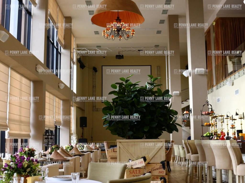 Аренда помещения 1212 кв.м. ул. Фасадная, 2А - фотография №5