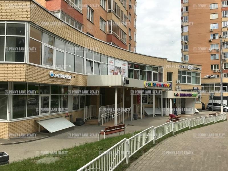 """аренда - """"ул. Кирова, 10к2"""