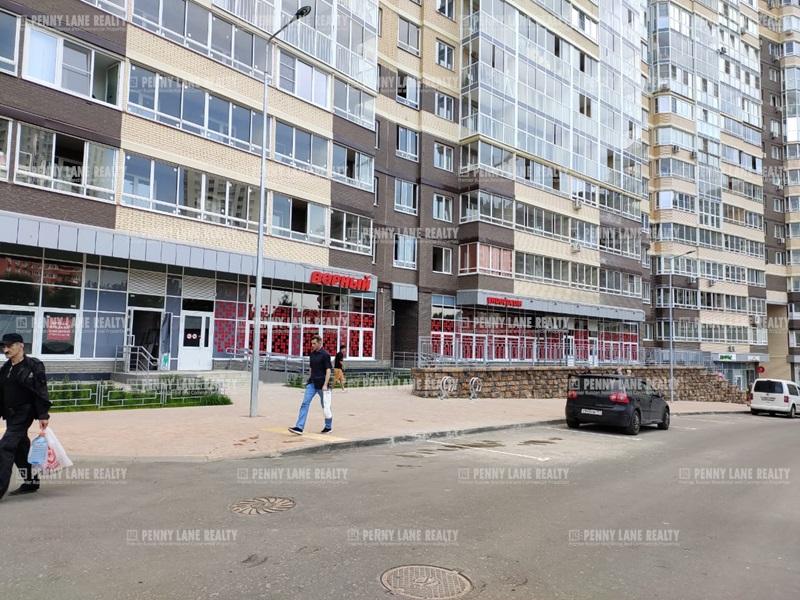 """продажа - """"ул. Северная, 5к2"""