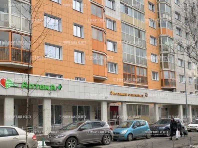 """продажа - """"ул. Грекова, 22"""