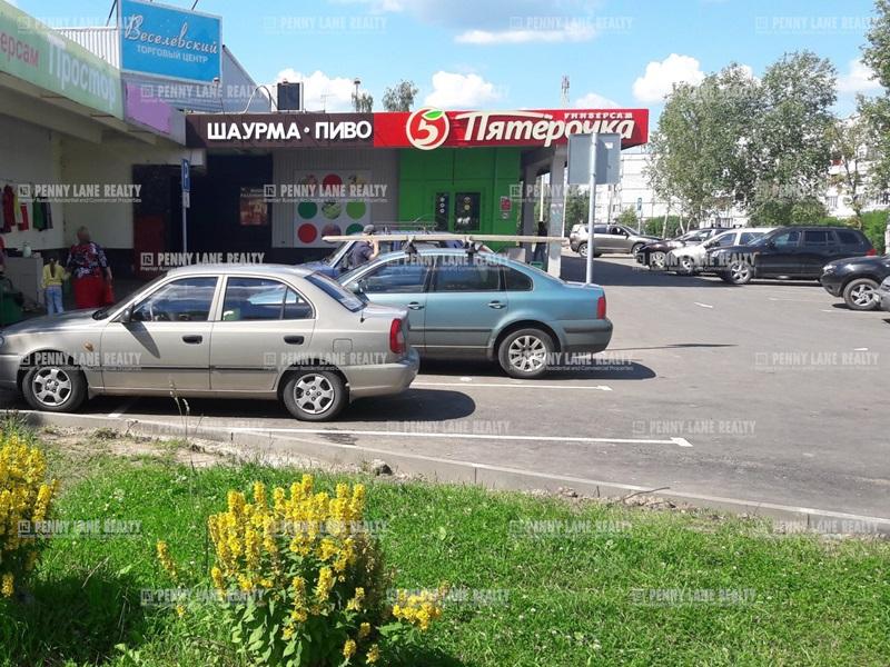 """продажа - """"ул. д.Веселёво, д.16, 16"""