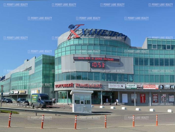"""продажа - """"ул. Симферопольское шоссе 38 й км,  вл. 4"""