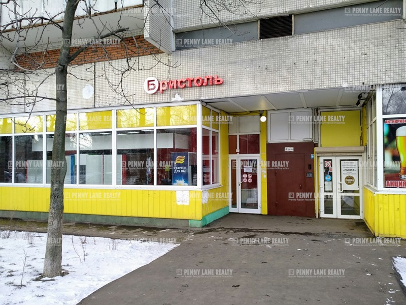 """продажа - """"ул. Волгоградский, 145/8"""