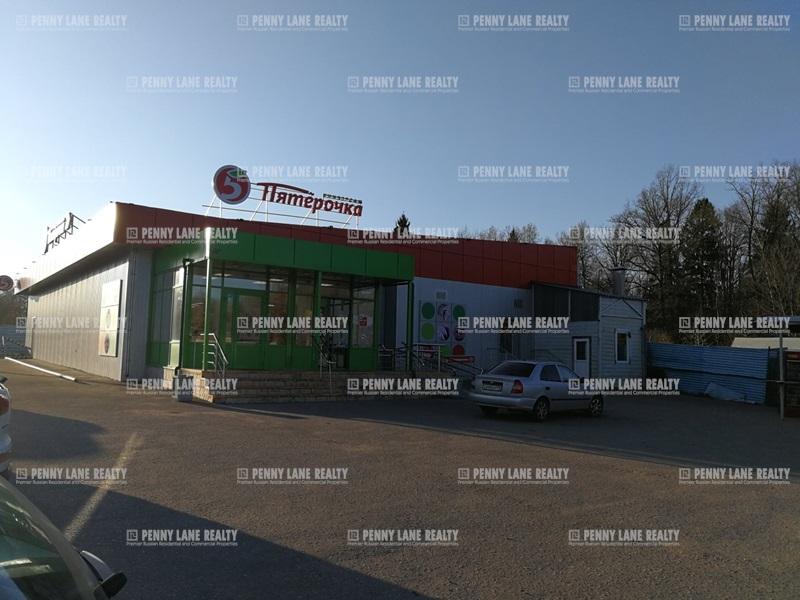 """продажа - """"ул. Советская, 91"""