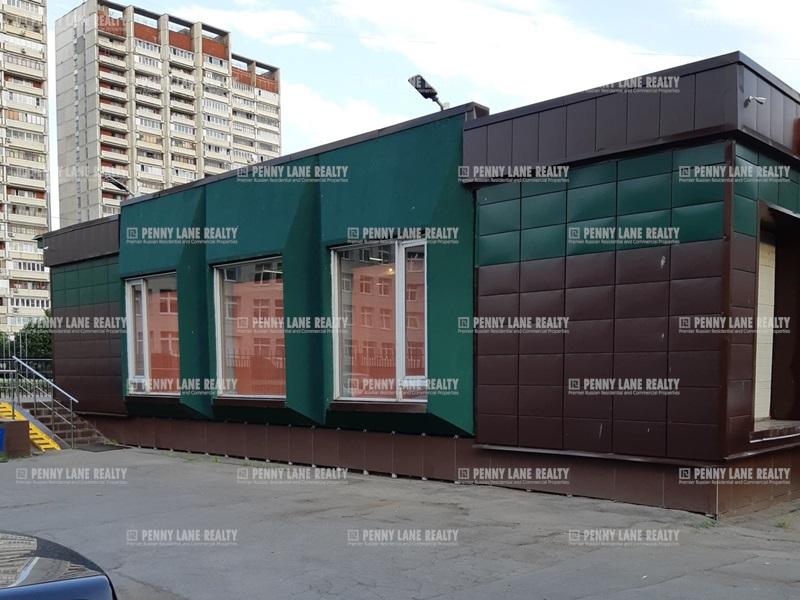 "продажа - ""ул. Зеленоград, 1131е"