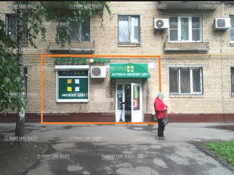 """аренда - """"пр-кт Свободный, 37/18"""