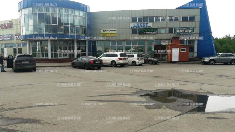 "аренда - ""ул. Северная, 9"