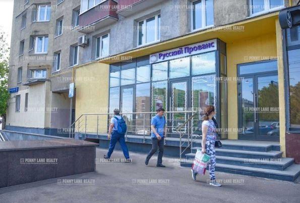 "продажа - ""ул. Масловка Н., 5"